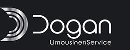 DOGAN BGL